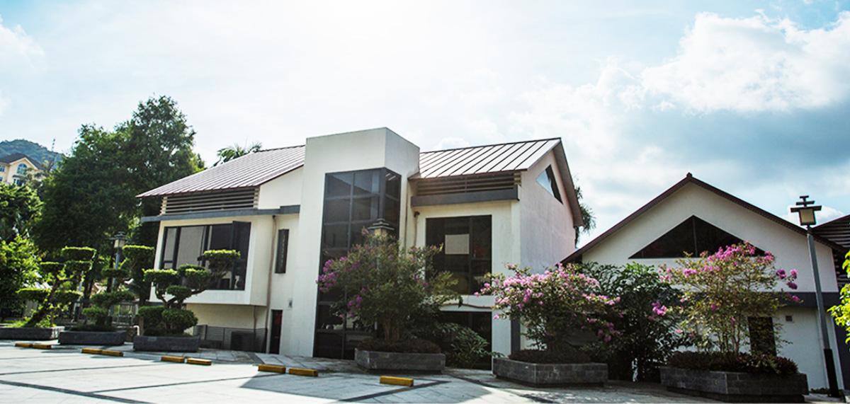 明星黄磊家别墅_香港公立医院排名榜_香港私立医院十大排名_最好医院_有哪些