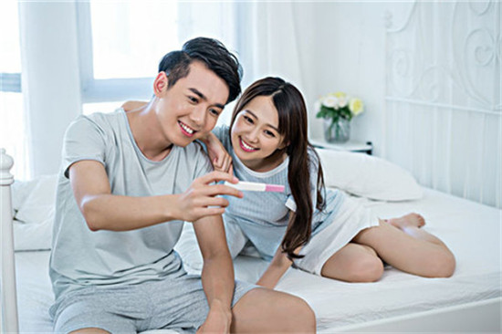 上海高端月子会所排名如何服务如何-