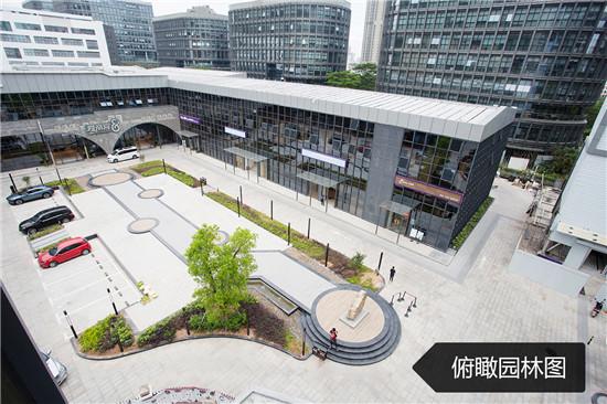 香港待产公寓环境