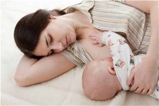 产后乳腺增生怎么办?-