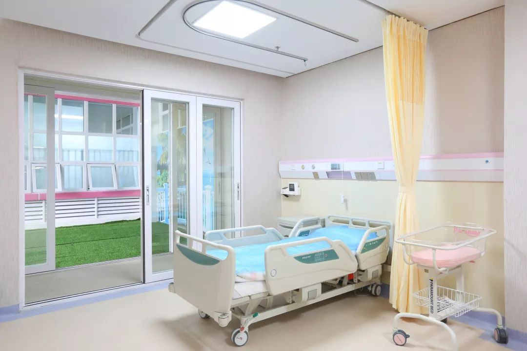 婴儿 风疹_龙华妇幼保健院好不好_深圳龙华区妇幼保健院官网_地址_电话