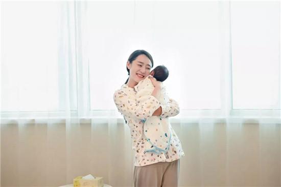 新生儿母乳喂养注意事项